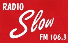 Radio Slow Schoten
