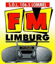 Radio S.O.L. Lommel FM Limburg