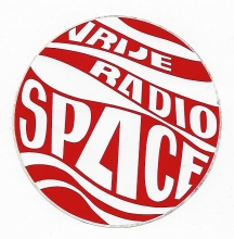 Radio Space Alveringem