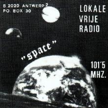 Radio Space