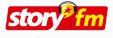 Radio Story FM