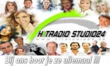 Radio Studio 24
