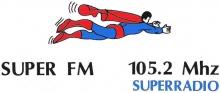 Radio Super FM Keerbergen