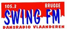 Radio Swing FM Brugge