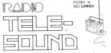 Radio Telesound