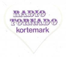Radio Tornado Kortemark