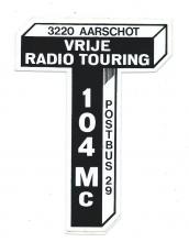 Radio Touring Aarschot