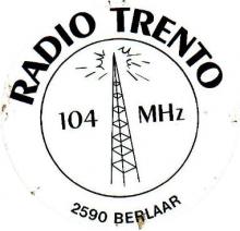 Radio Trento Berlaar