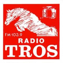 Radio Tros Dendermonde