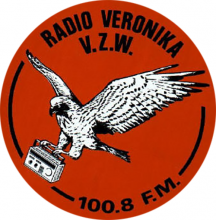 Radio Veronika Roosdaal