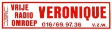 Radio Veronique