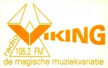 Radio Viking Keerbergen FM 105.2