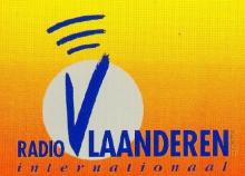 Radio Vlaanderen Internationaal