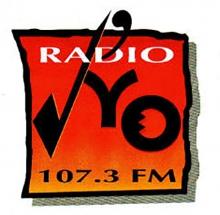 Radio Vyo