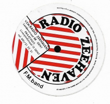 Radio Zeehaven Gent