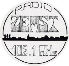 Radio Zemst FM 102.1
