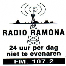 Radio Ramona Wuustwezel FM 107.2