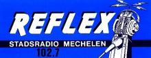 Radio Reflex Mechleen FM 102.7