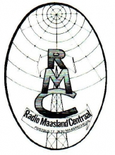 Radio RMC Maasmechelen