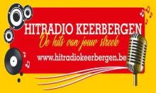 Hitradio Keerbergen