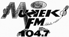 RADIO MUZIEK TURNHOUT