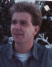 Raymond Balsink