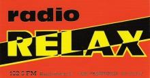 Radio Relax FM 102.5
