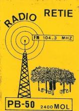 Radio Retie