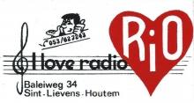 radio rio sint-lievens-houtem
