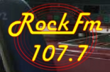 Radio Rock FM Gent