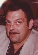 Ronald Blomme