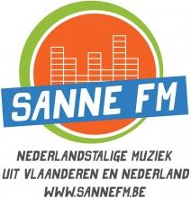 Radio SANNE FM