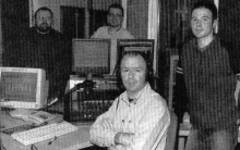 Radio Scoplia