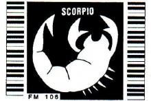 Radio Scorpio Leuven FM 106