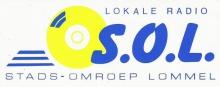 Radio S.O.L. Lommel