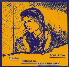 Radio Signaal Kortemark FM 104.7