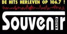 Radio Souvenir Borsbeek FM 106.7