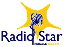 Radio Star Herzele FM 106.5