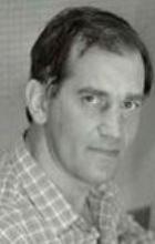 Tom De Graaf