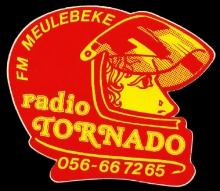 Radio Tornado Meulebeke