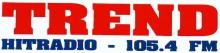 Radio Trend Waregem