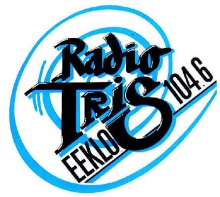 Radio Tris Eeklo FM 104.6