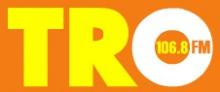 Radio TRO Torhout