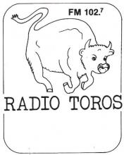 Radio Toros Torhout