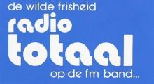 Radio Totaal Kapellen