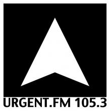 Radio Urgent Gent