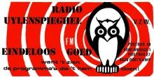 Radio Uylenspieghel Oostkamp