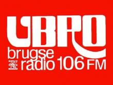 Radio VBRO Brugge