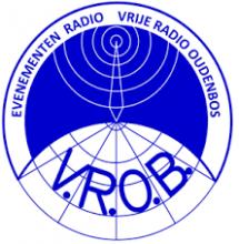 V.R.O.B.