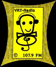 Radio VRT Torhout FM 107.9